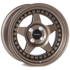 Circuit Performance CP26 Wheels