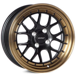 Circuit Performance CP27 Wheels