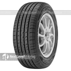 Hankook Optimo H727 Tire