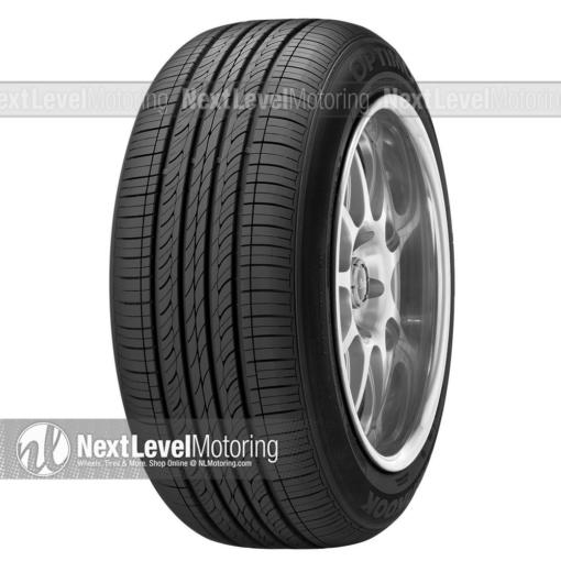 Hankook Optimo H426 Tire