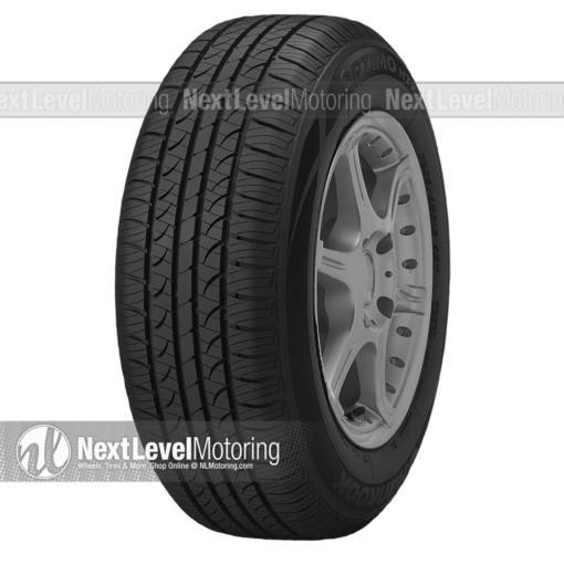 Hankook Optimo H724 Tire