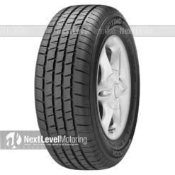 Hankook Optimo H725 Tire