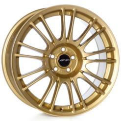 IPA 1GE Wheels
