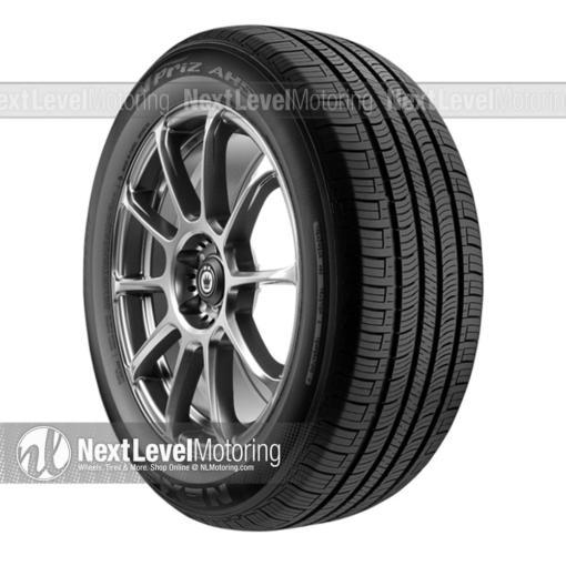 Nexen N'Priz AH5 All-Season Tire