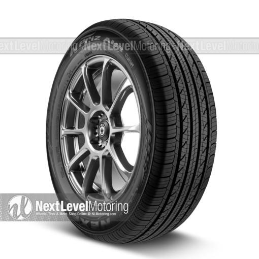 Nexen N'Priz AH8 All-Season Tire