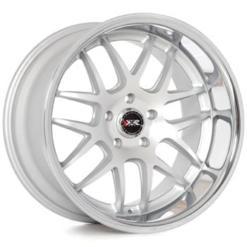 XXR 526 Wheels