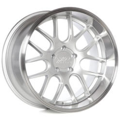 XXR 530D Wheels