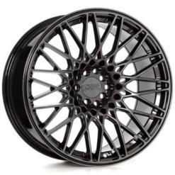 XXR 553 Wheels