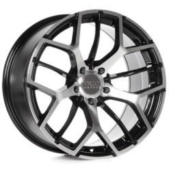 XXR 566 Wheels