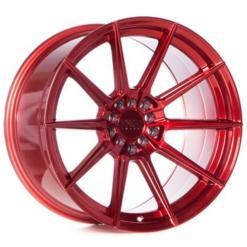 XXR 567 Wheels