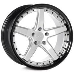 XXR 569 Wheels