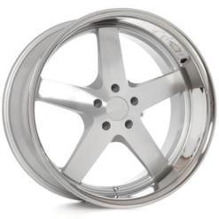 XXR 968 Wheels