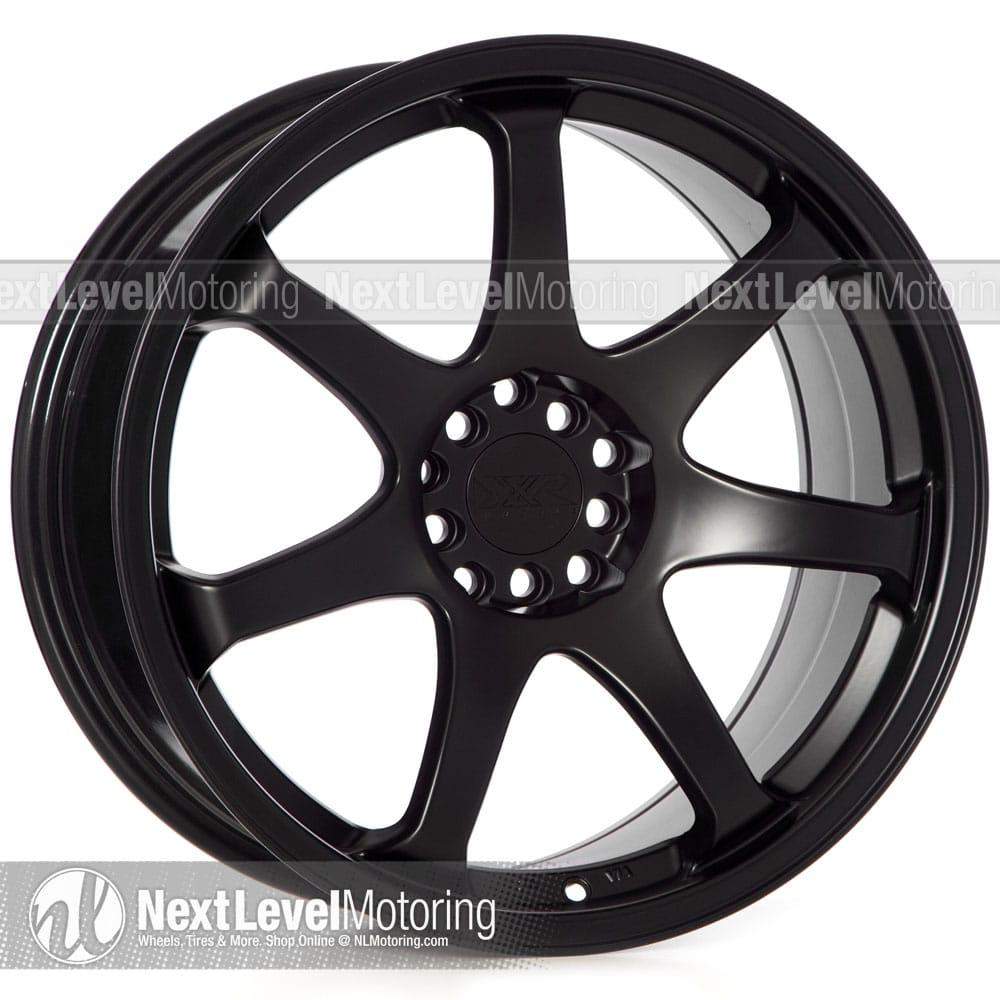 2003-2015 Rear Wheel Hub For Toyota Sienta Ncp85 4Wd