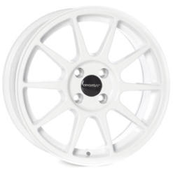 Circuit Performance CP23 Wheels