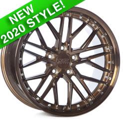 XXR 571 Wheels